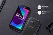 Samsung Galaxy J2 (2017) launched in India: Full specs, features, price & availability