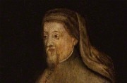 Remembering Geoffrey Chaucer, the father of English literature