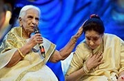 Girija Devi passes away at 88: 13 facts about 'Appa Ji', the Queen of Thumri