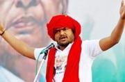 How denial of scholarship to sister turned Hardik Patel into a formidable Patidar leader