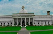 IIT Roorkee students win international competition by developing