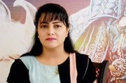 Honeypreet Insan was in touch with Haryana Police for 5 days, but not arrested, say sources