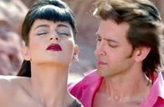 What Hrithik Roshan and Kangana Ranaut said: All you need to know about Bollywood