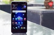 HTC U11 may get Oreo update next month, U11 Life spotted on TENNA before Nov 2 launch