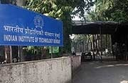 QS Asian University ranking list released: IIT Bombay, Delhi, Madras among top 50