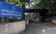 Sweden-India Nobel Memorial Quiz 2017: IIT Bombay takes away the trophy
