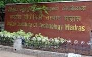 IIT Madras gets world's largest combustion research centre