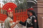 In DGMO war of words, India says firing in response to Pakistan's support to armed terrorists