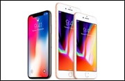 iPhone X or iPhone 8 Plus: 5 big differences that will help you make the right iPhone choice