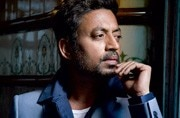 Qarib Qarib Singlle actor Irrfan on casting couch: Happened with me a lot of times