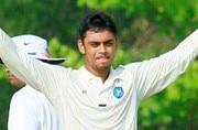 Ranji Trophy: Ishan Kishan guides Jharkhand to victory against Haryana