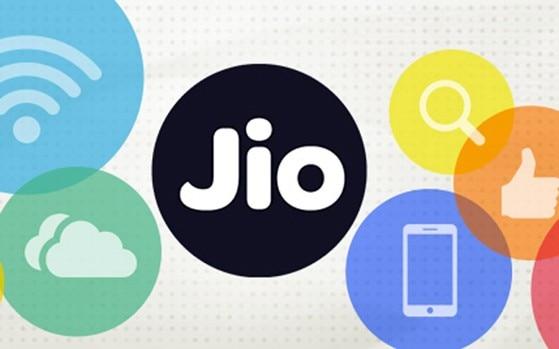 Jio Tops TRAIs September 4G Download Speeds Idea Cellular On Upload SpeedsReliance Has Topped