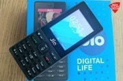 JioPhone not going anywhere, says company but it doesn't mean it is not changing
