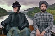 Victoria and Abdul movie reviews: Judi Dench-Ali Fazal film gets royally slammed