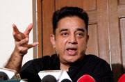 Kamal Haasan on BJP's reaction to Vijay's Mersal: Counter criticism with logical response