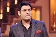 Another star to admit depression: Comedy King Kapil Sharma says he slipped into depression, lost 12 kg