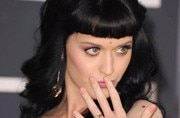 Happy birthday, Katy Perry: The American singer loves Maa Kaali, the bindi and other Indian things