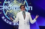 Kaun Banega Crorepati: Here's what Amitabh Bachchan has to say about the show topping the ratings chart