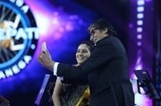 This is what KBC 9
