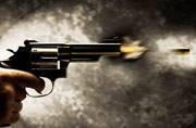 Manipur: Unidentified outfit guns down Bihar native in Imphal