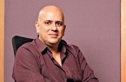 World class productions done, AGP World's Ashvin Gidwani now wants to do what's not been done