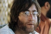 John Lennon and India: A love story you probably didn