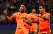 Juergen Klopp's Liverpool send timely reminder of attacking brilliance with 7-0 win over Maribor