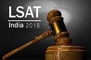 LSAT India 2018 registrations begin: Important details