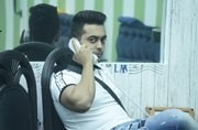 Bigg Boss 11 Day 1: Zubair-Puneesh lock horns; Luv