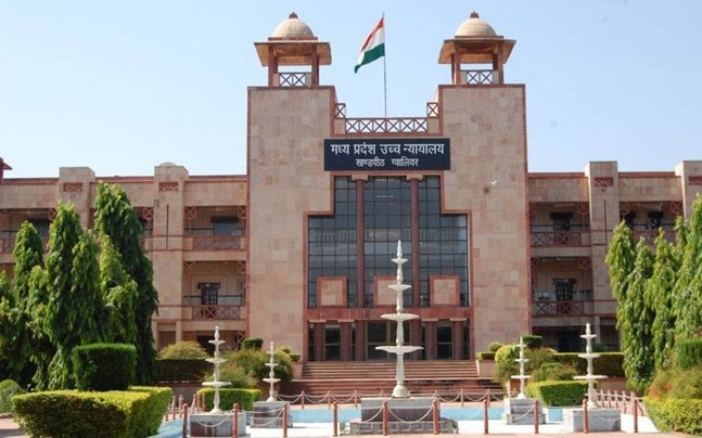 MP: High Court forms bench for smooth functioning of Grievance