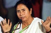 West Bengal: Mamta Banerjee accuses Centre for taking decisions unilaterally