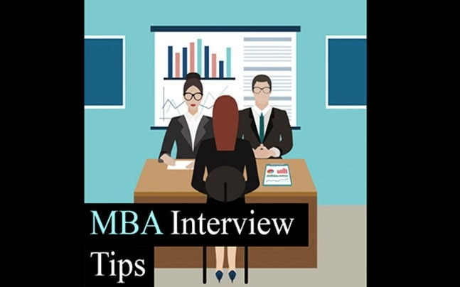 5 MBA interview tips to impress the best admissions teams