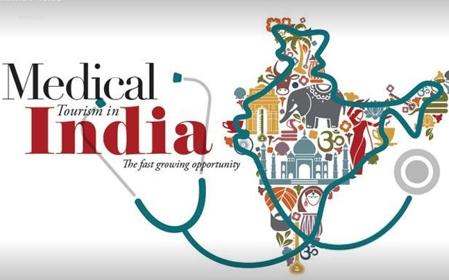 Picture courtesy: Facebook/Medical Tourism for ALL