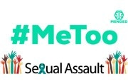 #MeToo trending on Twitter, Facebook: What is it and why is everyone talking about it?