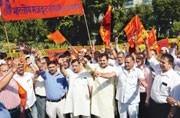 Delhi Metro fare hike: DMRC caught in crosshairs of AAP-BJP political battle