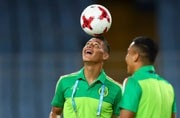 FIFA U-17 World Cup: We want to comeback to Kolkata and win the trophy, says Mexico coach