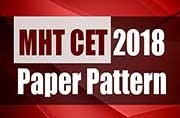 MHT CET 2018: Here's what you can prepare