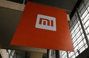 Xiaomi to launch selfie-centric phone in India on November 2, it could be Mi Note 3