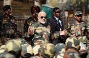 Mann Ki Baat: PM Narendra Modi hails Indian soldiers' contributions to world peace