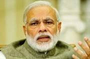 Delhi: PM Narendra Modi to give BJP councillors lessons on civic politics, administrative skills