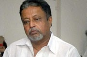 As Mukul Roy meets Bengal BJP chief, speculations rise over the post he will get