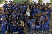 IPL franchises could be allowed to retain three players