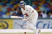 Naman Ojha to lead Board President's XI against Sri Lanka in warm-up tie