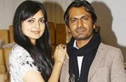 Nawazuddin Siddiqui vs Niharika Singh: Extramarital affair, two-timing and all you need to know