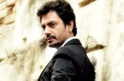 Nawazuddin Siddiqui withdraws book after Niharika Singh and Sunita Rajwar accuse him of lying