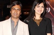 Revelations from Nawazuddin Siddiqui's book: Two-timing Niharika Singh, suicide and one-night stand