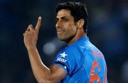 Indian team management knows what I bring to the table: Ashish Nehra on T20I call-up