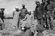 This day in 1962: China-India war started with synchronised attack on Ladakh, Arunachal