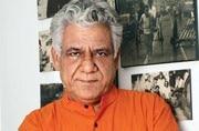 Mr Yogi to Kakaji Kahin; Om Puri's best TV shows on his birth anniversary