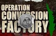 Operation Conversion Mafia: Kerala's conversion factories unmasked